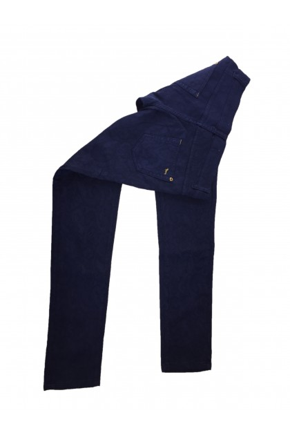 Панталон еластичен Harmont&Blaine