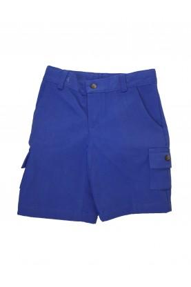 Shorts Amaia