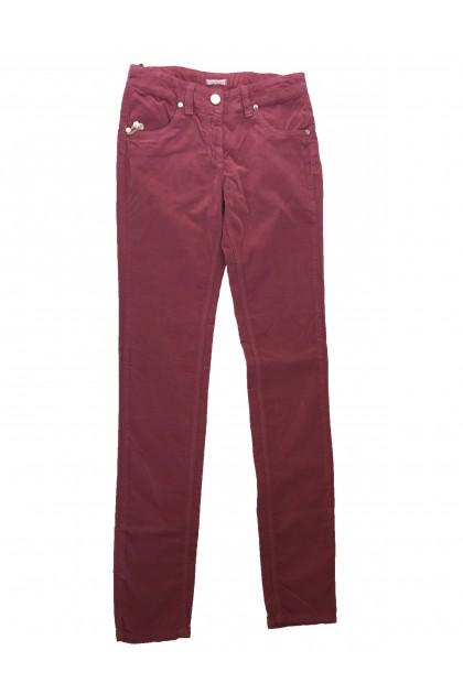 Панталон Miss Grant