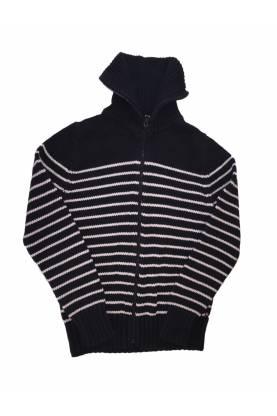 Cardigan Polo Jeans Co. Ralph Lauren