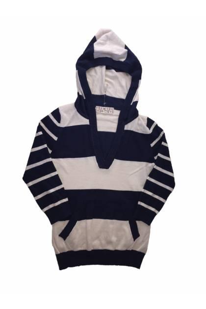 Пуловер Pinc