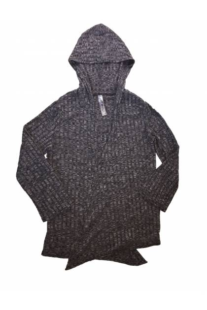 Туника Knit Works