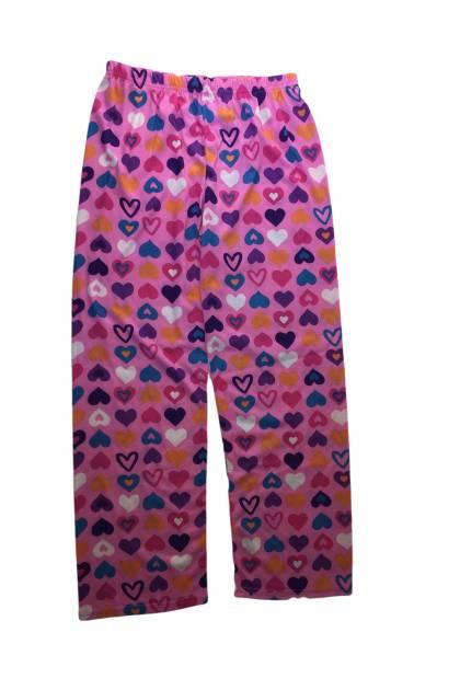Долнище пижама Place