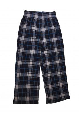 Pajamas Bottoms Cherokee