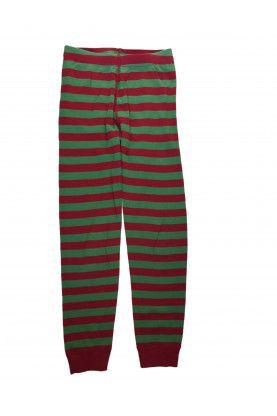 Долнище пижама Hanna Andersson
