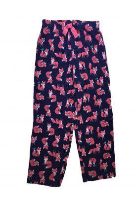 Pajamas Bottoms Carter's