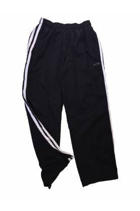 Athletic Pants Champion