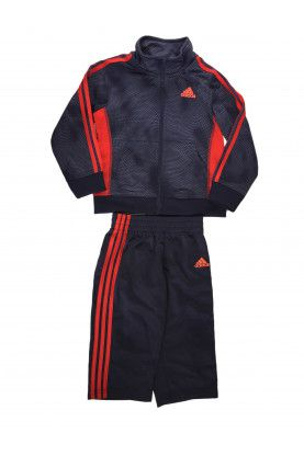 Анцуг Adidas