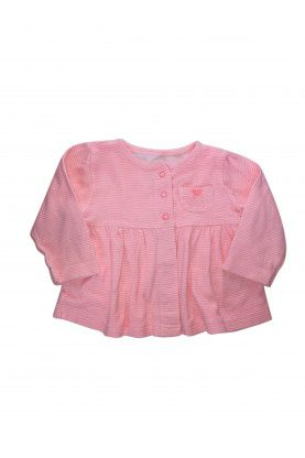 Блуза Carter's