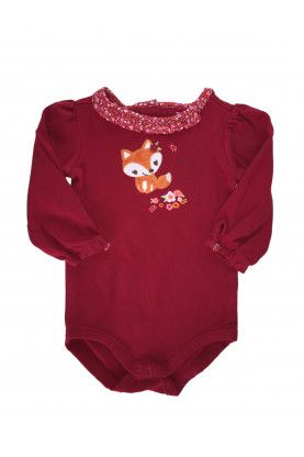 Bodysuit Gymboree