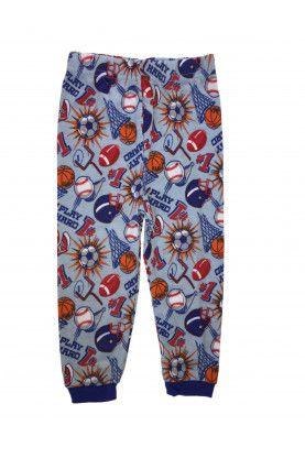 Долнище пижама Kidgets
