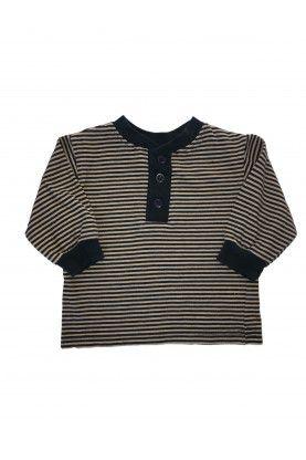 Блуза Miniwear