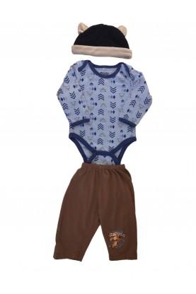 Комплект Baby Gear