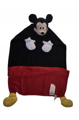 Костюм Disney