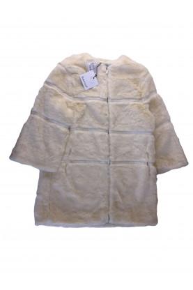 Coat Rubacuori