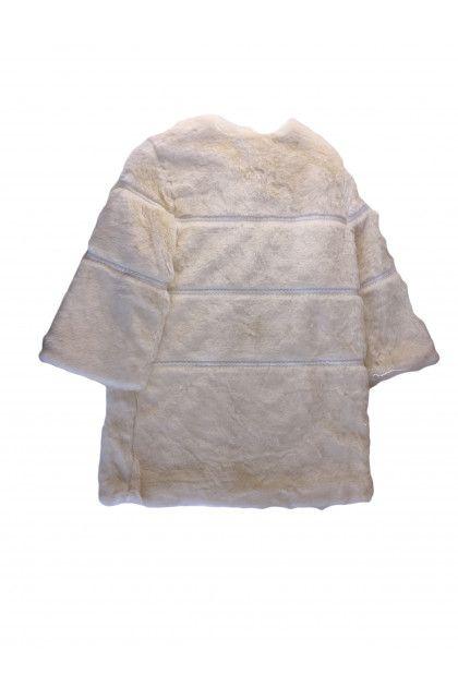 Палто Rubacuori