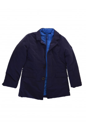Jacket Heach Junior
