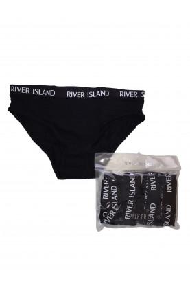 Комплект RIVER ISLAND