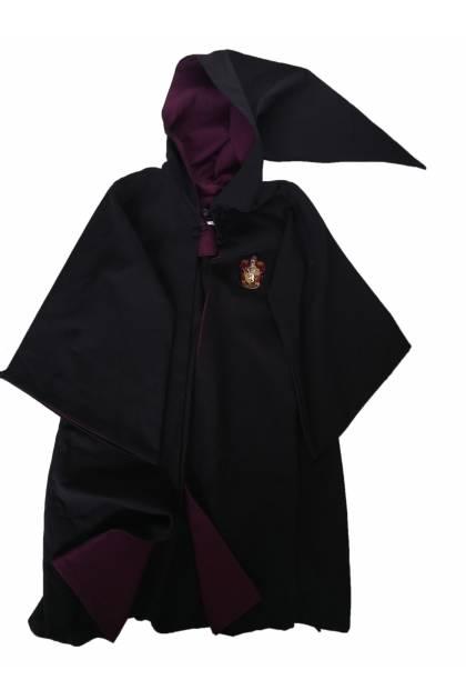 Костюм Harry Potter