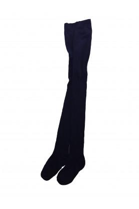 Чорапогащник PRIMARK