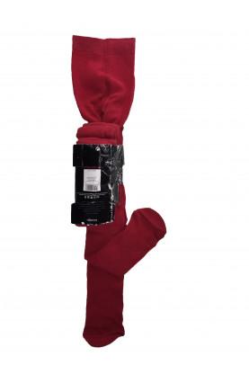 Комплект чорапогащници George