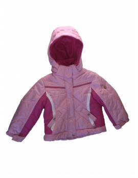 Jacket Protection system