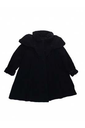 Coat London Fog