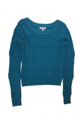 Пуловер Delia's