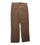 Панталон Tommy Hilfiger