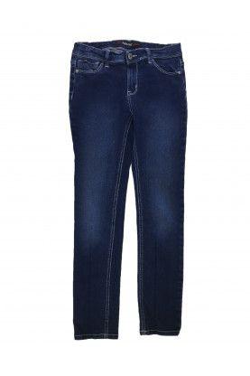 Jeans Jordache