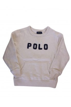 Blouse Polo by Ralph Lauren
