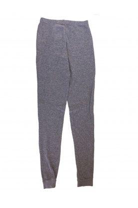 Pajamas Bottoms Gildan