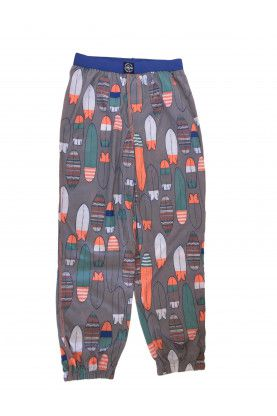 Pajamas Bottoms OshKosh