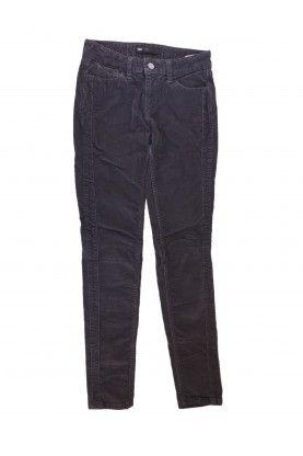 Pants Levi's