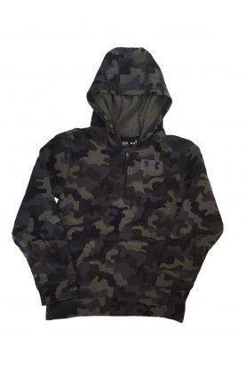 Sweatshirt Under Armour