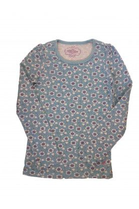 Blouse Old Navy