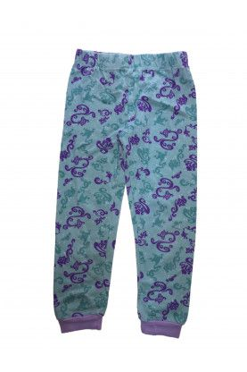 Pajamas Bottoms Disney
