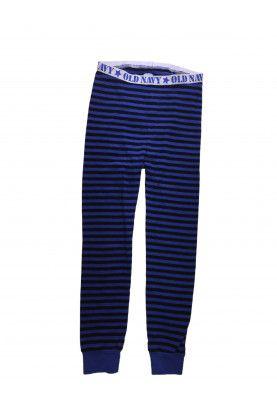 Pajamas Bottoms Old Navy