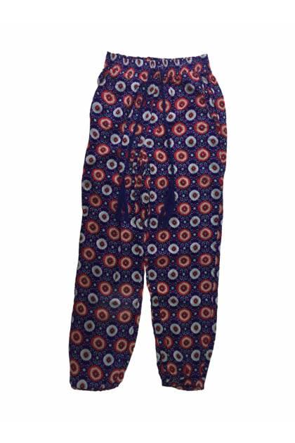 Панталон Japna Kids