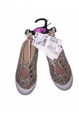 Обувки  KIABI
