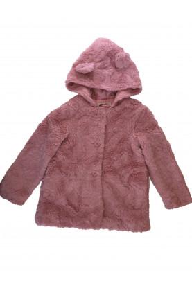 Палто H&M