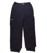 Панталон Snozu