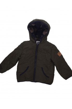 Jacket spring/fall Gymboree