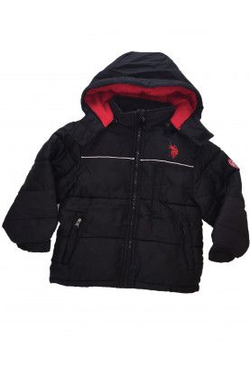 Jacket U.S.Polo Assn.