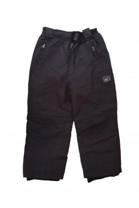 Pants Weatherproof