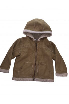 Coat Gymboree