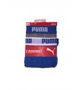 Комплект боксерки Puma