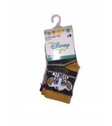 Комплект чорапи Disney