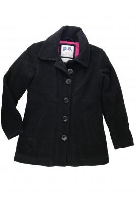 Coat P.S.
