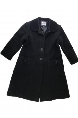Coat Rotschild
